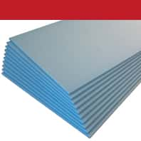 under floor insulation boards