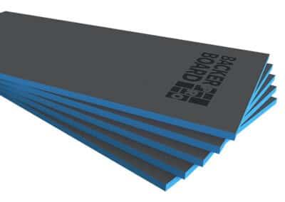 Backer Board Pro Tile Backer Boards