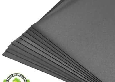 XPS Underfloor Heating Hard Insulation Boards