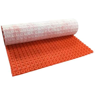 SF Decoupling Waterproof Matting