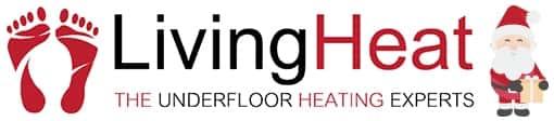 Living Heat Underfloor Heating